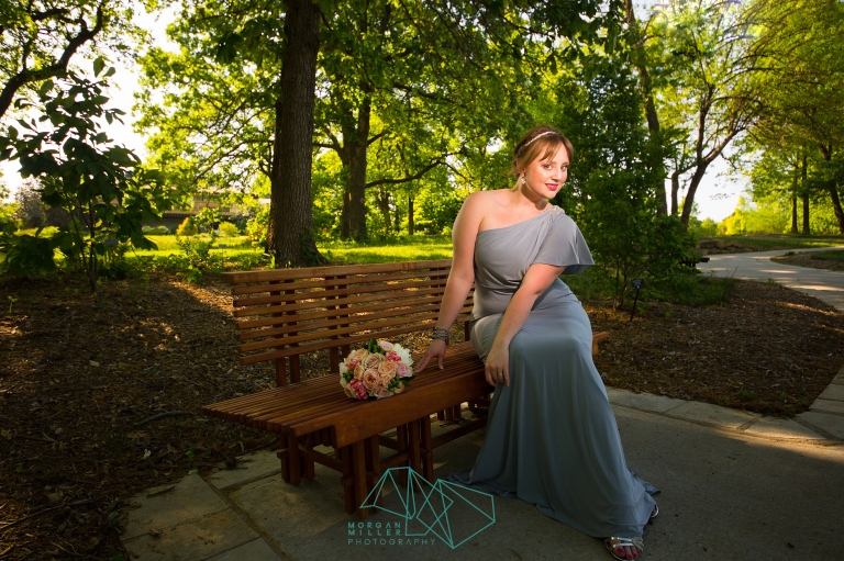 2018,MOMO,Powell Gardens,Wedding,